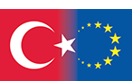Republic of Turkey - Ministry For EU Affairs